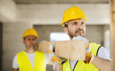 ویژگی سیمان خوب در ساخت و ساز چیست؟